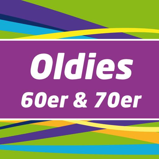 Oldies 60er & 70er