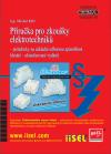 Publikace svazek 95 Příručka pro zkoušky elektrotechniků – požadavky na základní odbornou způsobilost (desáté – aktualizované vydání) (rok vydání 2014) - Ing. Michal Kříž