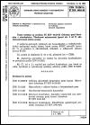 ČSN 73 0081 Ochrana proti korózii v stavebníctve. Všeobecné ustanovenia