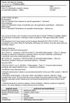 ČSN EN 61340-4-9 Elektrostatika - Část 4-9: Standardní zkušební metody pro specifické aplikace - Oděvy