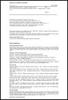 ČSN EN 12098-3 Energetická náročnost budov - Regulace otopných soustav - Část 3: Zařízení pro regulaci elektrických otopných soustav - Moduly M3-5,6,7,8