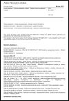 ČSN EN 50657 Drážní zařízení - Zařízení drážních vozidel - Palubní software drážních vozidel