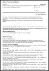 ČSN EN ISO 13843 Kvalita vod - Požadavky na určení výkonnostních charakteristik kvantitativních mikrobiologických metod