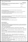 ČSN EN 16723-2 Zemní plyn a biometan pro využití v dopravě a biometan pro vtláčení do plynovodů na zemní plyn - Část 2: Specifikace pohonných hmot