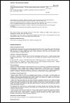 ČSN EN 15316-1 Energetická náročnost budov - Metoda výpočtu potřeb energie a účinností soustav - Část 1: Obecné požadavky a vyjádření energetické náročnosti, Modul M3-1, M3-4, M3-9, M8-1, M8-4