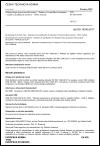 ČSN EN ISO 19343 Mikrobiologie potravinového řetězce - Detekce a kvantifikace histaminu v rybách a produktech rybolovu - HPLC metoda