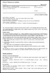 ČSN EN IEC 61290-4-4 Optické zesilovače - Zkušební metody - Část 4-4: Parametry přechodného zisku - Jednokanálové optické zesilovače s řízeným ziskem