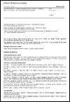 ČSN EN 15254-7 Rozšířená aplikace výsledků zkoušek požární odolnosti - Podhledy - Část 7: Konstrukce z kovových sendvičových panelů