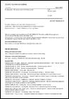 ČSN EN ISO 19258 Kvalita půdy - Návod pro stanovení hodnot pozadí