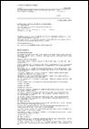 ČSN EN ISO 16090-1 Bezpečnost obráběcích strojů - Obráběcí centra, frézky, postupové stroje - Část 1: Bezpečnostní požadavky
