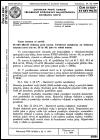 ČSN 03 8205 Ochrana proti korozi. Všeobecné požadavky na dočasnou ochranu kovů