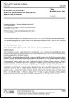 ČSN ISO/IEC 10021-6 Informační technologie - Systémy zprostředkování zpráv (MHS): Specifikace protokolů