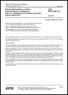 ČSN EN 61966-12-1 Multimediální systémy a zařízení - Barevná měření a management - Část 12-1: Metadata pro identifikaci barevného gamutu (Gamut ID)