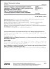 ČSN EN 62287-1 ed. 2 Námořní navigační a radiokomunikační zařízení a systémy - Palubní zařízení třídy B automatického identifikačního systému (AIS) - Část 1: Techniky vícenásobného přístupu s časovým dělením a detekcí nosné (CSTDMA)