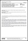 ČSN ISO 15638-5 Inteligentní dopravní systémy - Rámec pro kooperativní telematické aplikace pro regulaci komerčních nákladních vozidel (TARV) - Část 5: Generické informace o vozidle