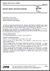 ČSN EN 1990 ed. 2 Eurokód: Zásady navrhování konstrukcí