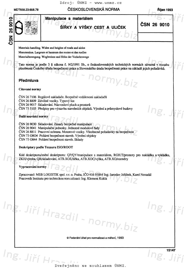 din en iso 9017 pdf