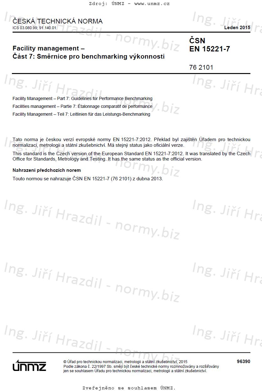 Rune Factory 4 datování požadavků