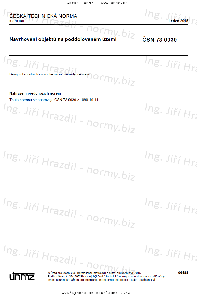 Čsn 73 6114 pdf