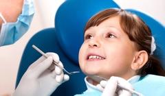 Изображение к Как уговорить ребенка пойти к детскому стоматологу? автопоиск в Ростовской области