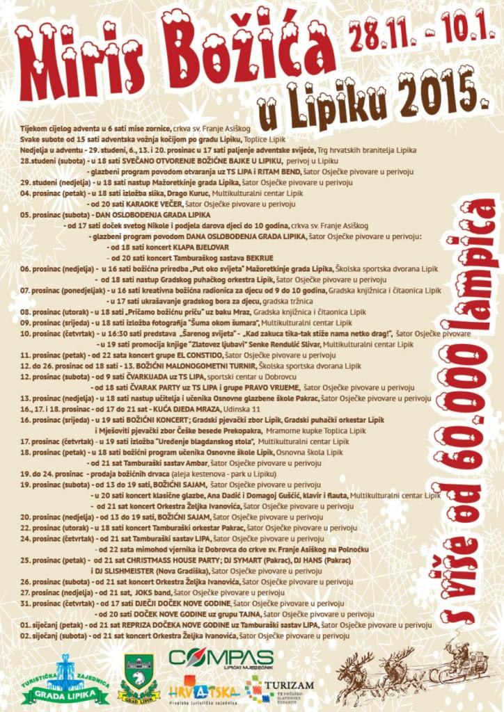 LIPIK_Program