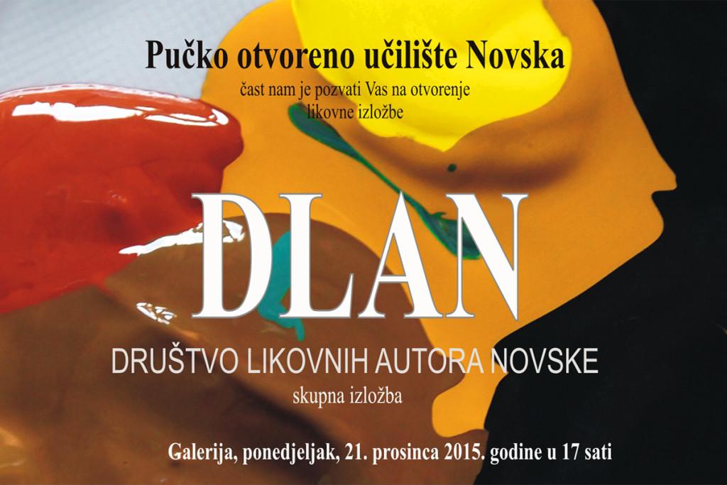 DLAN_POZIVNICA