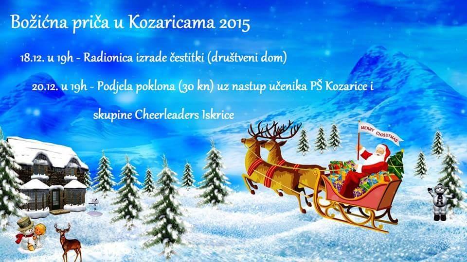 bozicna-prica-kozarice-2015