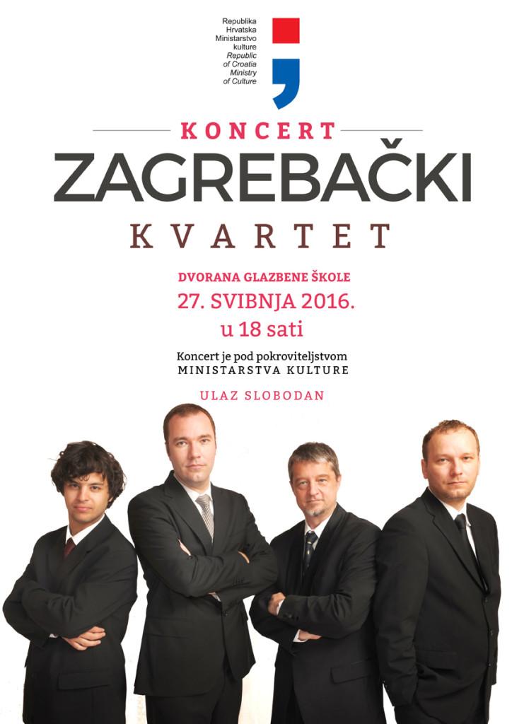 KVARTET_220516
