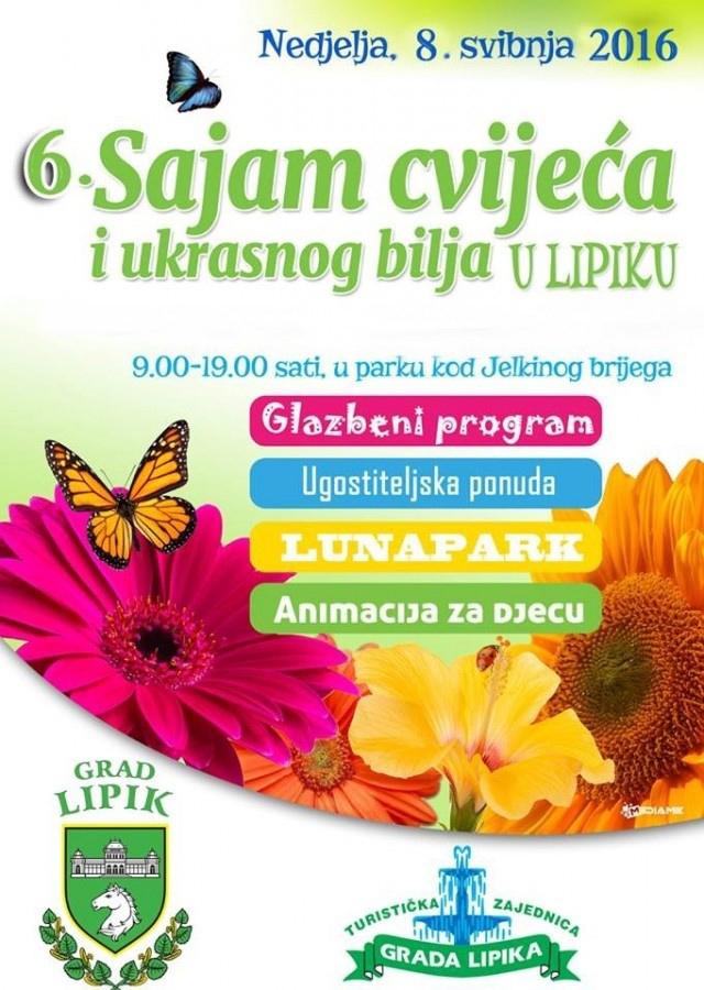 LIPIK_CVIJECE