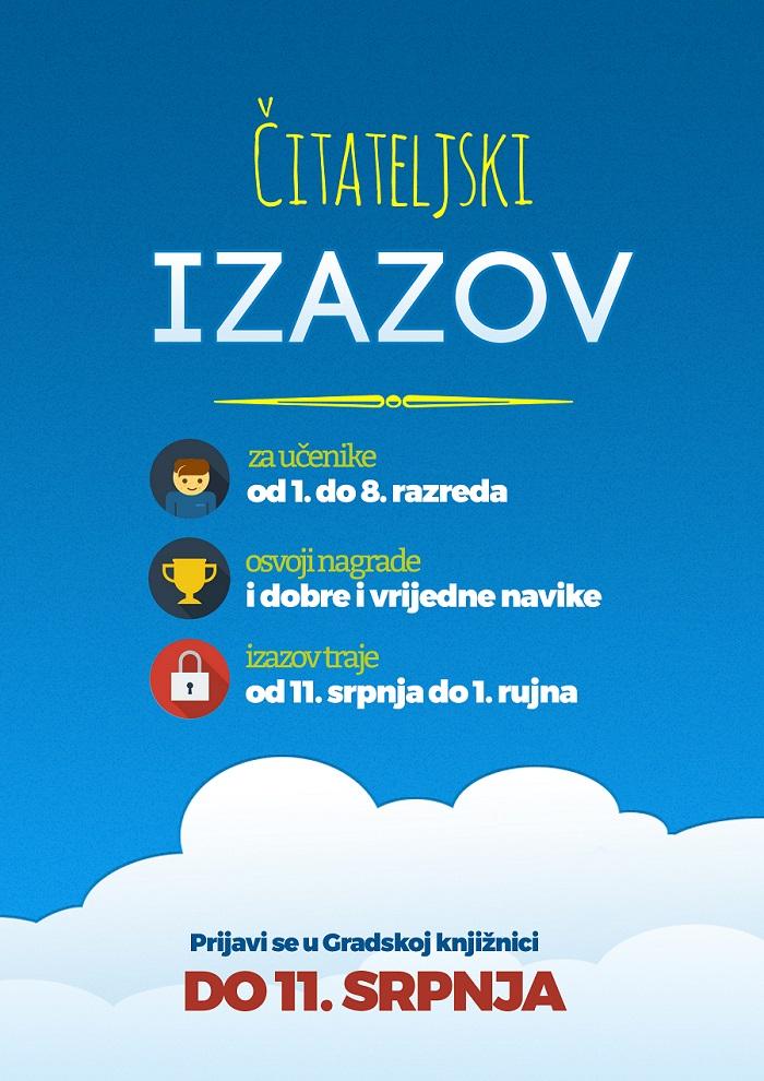CIT_IZAZOV1