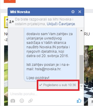 mhlnovsa-270516-inbox3