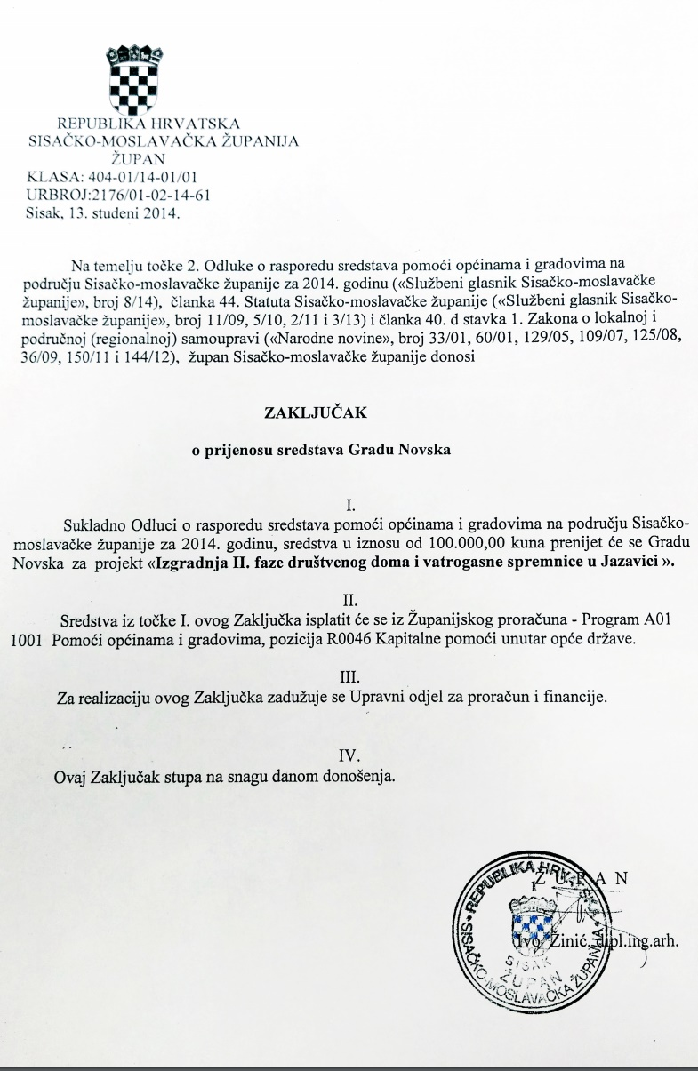 SURADNJA_Preslika