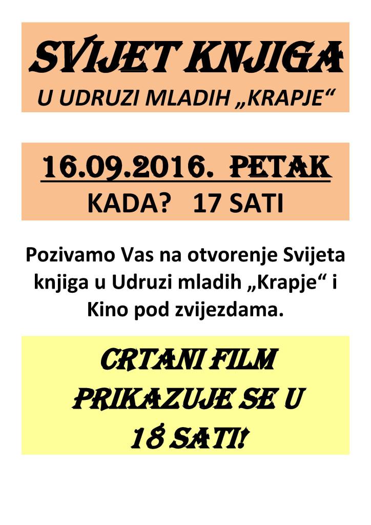 KRAPJE_MLADI1