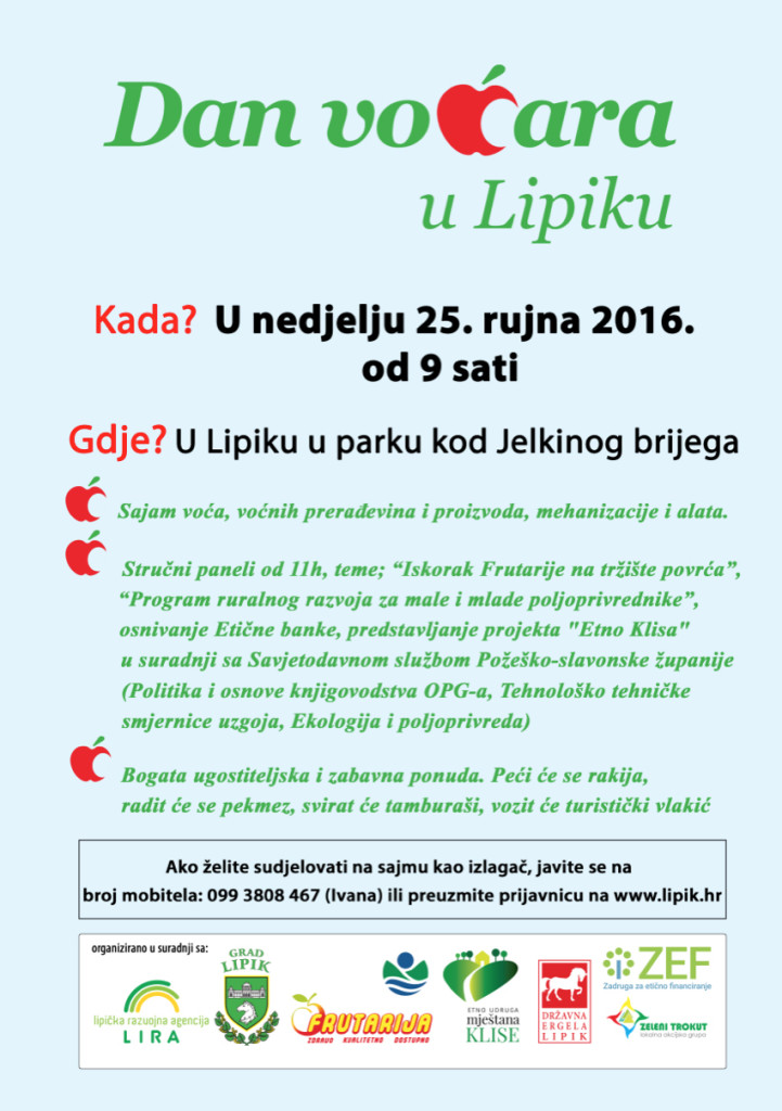 LIPIK_VOCE