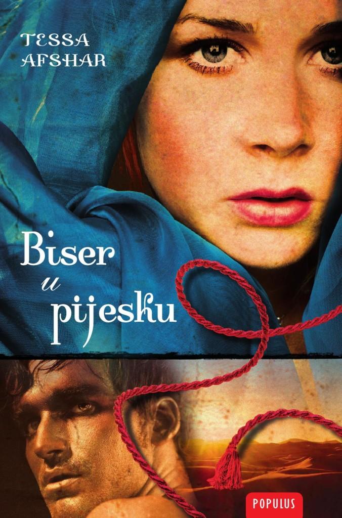 BISER_U_PIJESKU
