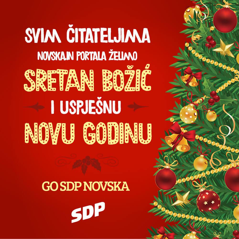 SDP21
