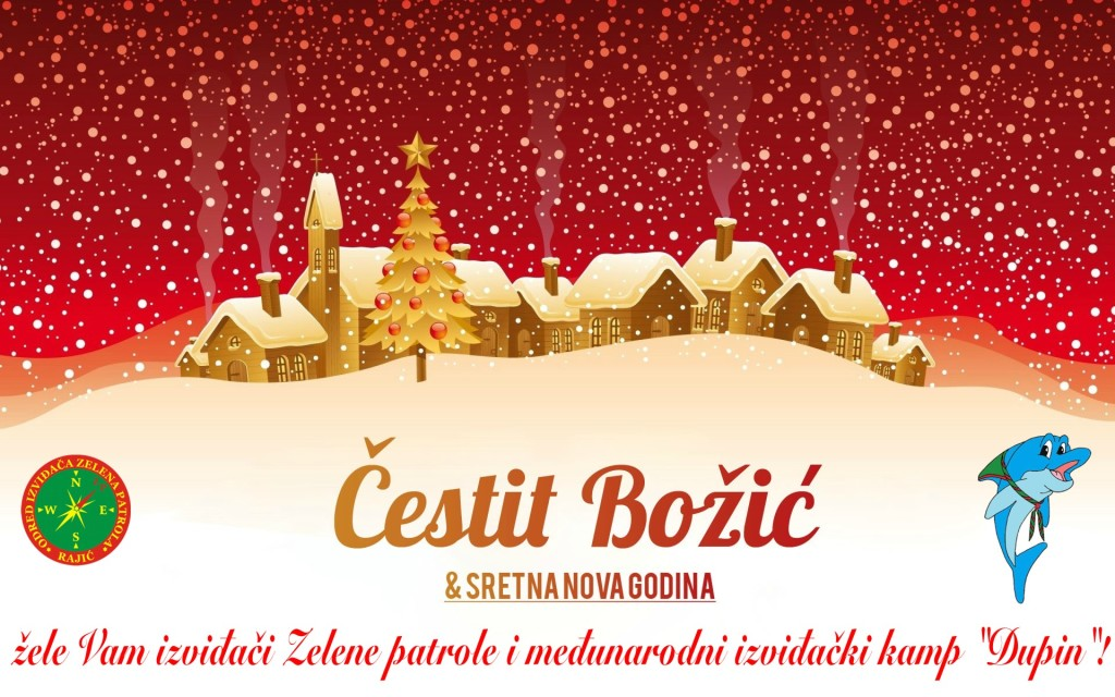 ZPatrola_CESTITKA