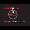 Escape 3600