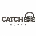 Catch 22 Rooms logo