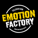 Emotion Factory