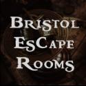 Bristol Escape Rooms