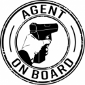 Agent On Board
