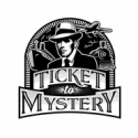 Ticket to Mystery