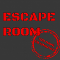 Escaperooms