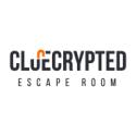 ClueCrypted