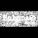 EnigmaRoom