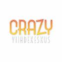 Viihdekeskus Crazy