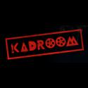 Kadroom