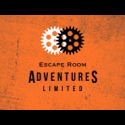 Escape Room Adventures Ltd logo