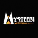 Mysteeri Turku - Escape Room with a Story logo